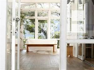 Comment Isoler Sol Pour Vérandas : bien choisir les mat riaux du sol de sa v randa ~ Premium-room.com Idées de Décoration