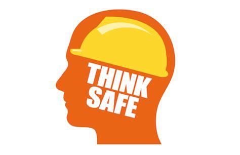 safety logo  large images