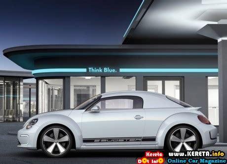 kereta volkswagen wallpaper 2012 audi q3 vail concept 2012 volkswagen e bugster concept
