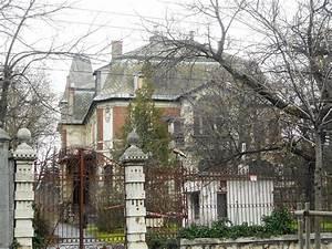 Villa 15 Freiburg : r heim villa budapest ~ Eleganceandgraceweddings.com Haus und Dekorationen