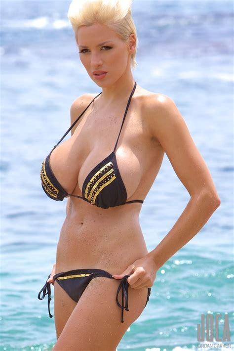 brigitte nielsen swimsuit brigitte nielsen women pinterest jordans bikinis