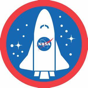 NASA astronaut first to check in from space on Foursquare ...