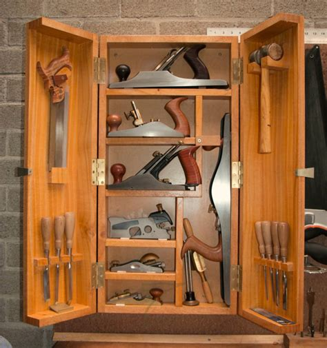 fine woodworking classes advanced bespoke furniture