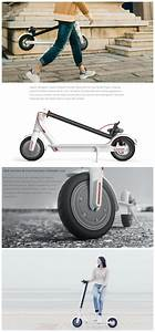 Best 25  Electric Scooter Ideas On Pinterest
