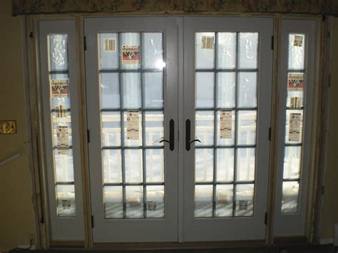 home depot glass interior doors 20 reasons to install doors exterior andersen