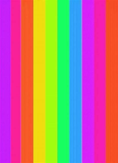 Rainbow Colors Epileptic Gifs Di Fruit Favorite