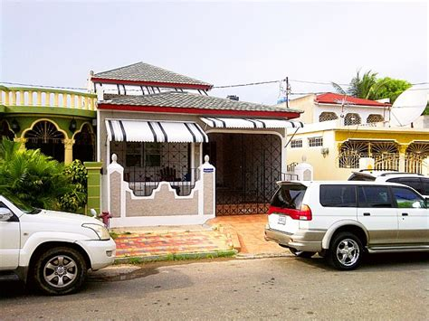 house  sale   north greater portmore st catherine