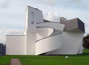 Vitra Design Museum Shop : vitra design museum parisworkingforart ~ A.2002-acura-tl-radio.info Haus und Dekorationen