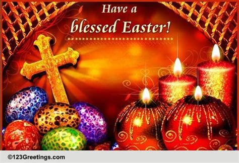 orthodox easter   orthodox easter ecards greeting cards