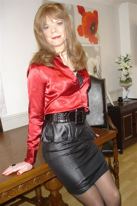 well dressed crossdressers and transgendered women well dressed crossdressers and transgendered