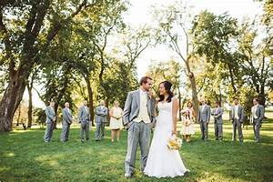 Omaha wedding photographer mandy matt for Omaha wedding photographers