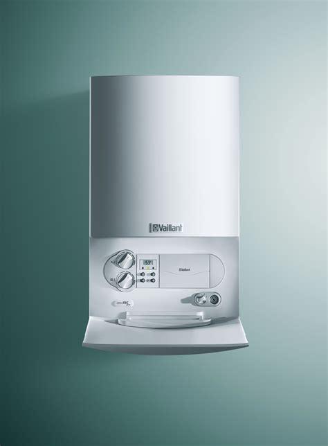 meilleure chaudiere murale gaz atmotec turbotec plus la meilleure qualit 233 pour votre maison vaillant