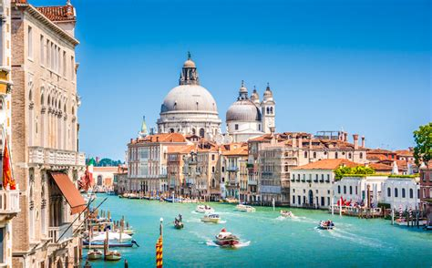 Best Italy Holidays Holidays To Rome Holidays In Florence