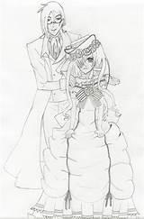 Butler Fan Drawing Rommel Ashley Drawings 3rd August sketch template