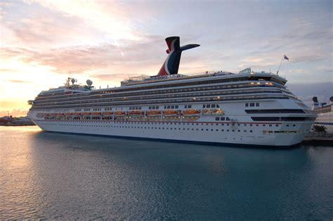 Carnival Liberty Reviews | Carnival Cruise Lines Reviews | Cruisemates