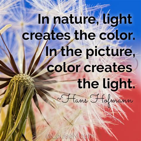 colorful quotes  pictures  energize  life