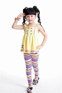 Girls Wearing Leggings | www.imgkid.com - The Image Kid ...