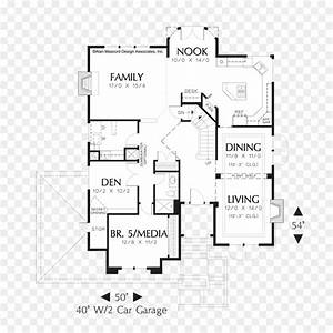 F91 Home Elevator Wiring Diagrams