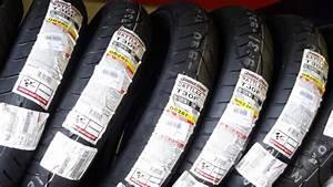 Changer Pneu Pas Cher : pneu moto pas cher votre site sp cialis dans les accessoires automobiles ~ Medecine-chirurgie-esthetiques.com Avis de Voitures