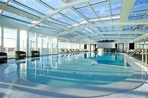 week end de la toussaint avec piscine interieure With camping auvergne avec piscine couverte 5 week end en famille avec piscine interieure