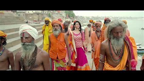 Arijit Singh Tor Ek Kothaye Jeet Gannguli Bengali New Song