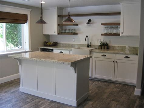 floating kitchen cabinets rustic floating shelves beautiful shelf at narrow room 3776