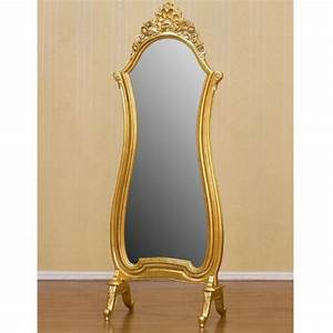 standing mirrors - 5 - In Decors