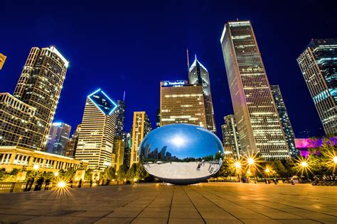 city  chicago realtycoo