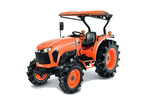 tractor kubota myanmar