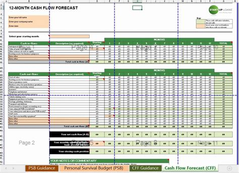 spreadsheet template page  practice excel spreadsheet