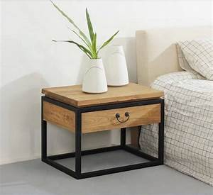 Petite Table De Chevet Petite Table De Chevet Moderne Table