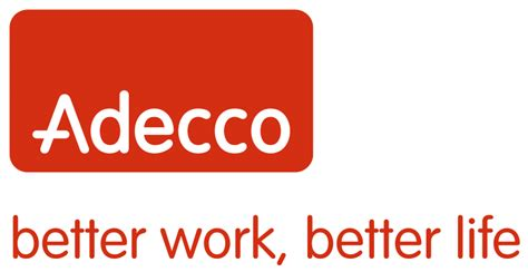 adecco si鑒e social social recruting e social collaboration adecco byinnovation sustainable development