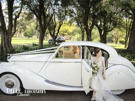1000+ Ideas About Vintage Wedding Cars On Pinterest