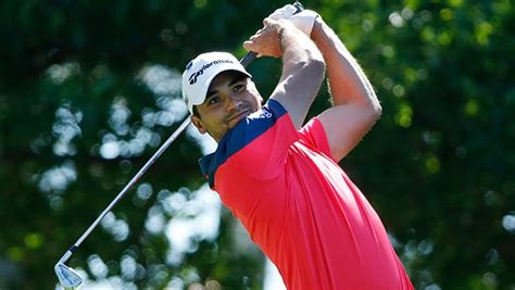 jason day scores highlights masters