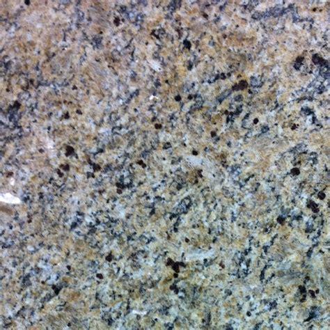 new venetian gold granite kitchen kitchen ideas