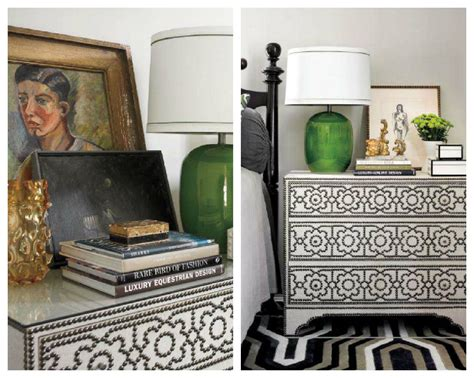 bedside table paint colors bedrooms