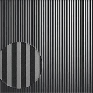 Tapeten In Grau : tapeten schwarz grau silber deutsche dekor 2017 online ~ Watch28wear.com Haus und Dekorationen