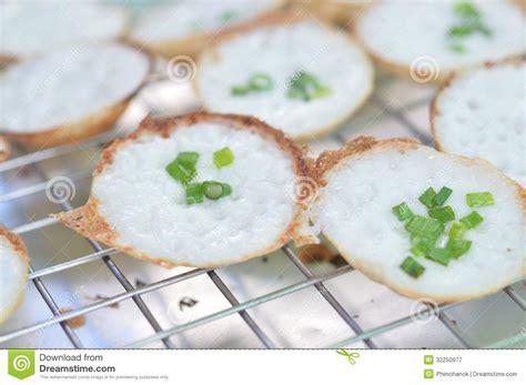 dessert lait de noix de coco et cr 234 pe tha 239 landais