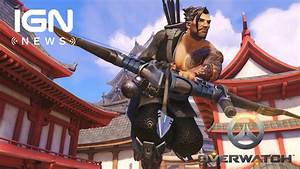 Overwatch PS4 Games Torrents