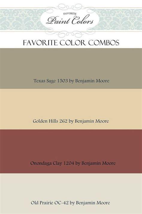 25 best ideas about sage color palette on pinterest cream kitchen paint inspiration sage