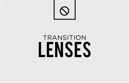 Transition Lenses Glasses Should Perhaps Quickest Older