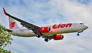 Lion Air Flight 904 - Wikipedia