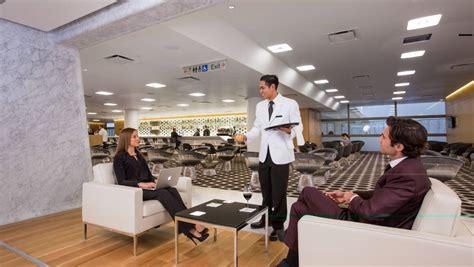 qantas lounge dress code sparks social media backlash