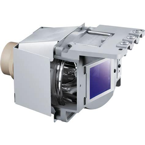benq 5j jel05 001 replacement l for th670 5j jel05 001 b h