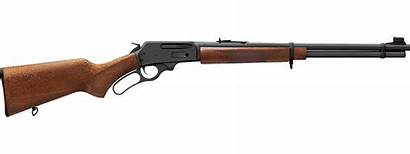 336w Marlin Lever Action Rifle 336 Win