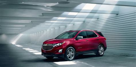 Weber Chevrolet by Chevy Equinox Columbia Il New Used Weber Chevrolet