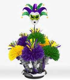 themed ls themed party centerpieces and wedding centerpieces by