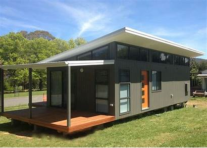 Modular Parkwood Buildings Homes Manufactured Custom Commercial