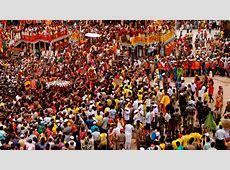 India será el país más poblado del mundo y superará a