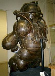 Vintage diving gear... - The Hull Truth - Boating and ...